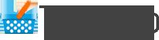 龍戰三國 - 遊戲中心 加入會員拿虛寶